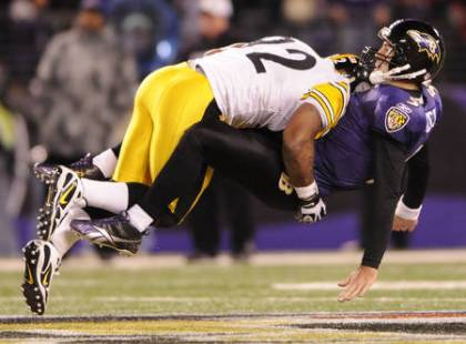 Steelers_Flacco