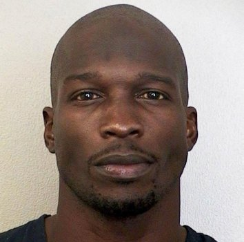 Chad_Johnson_Mug_Shot