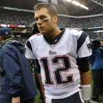 Tom Brady Loss Seahawks