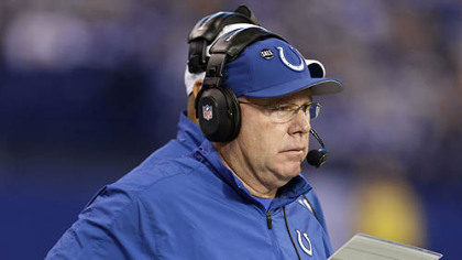 Bruce Arians Playcall(1)