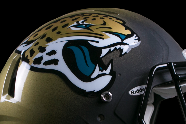 jaguars uniform review this given sunday. Cars Review. Best American Auto & Cars Review