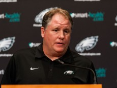 Chip Kelly(1)