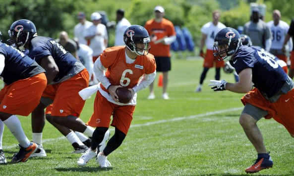 Jay Cutler Mini Camp(1)