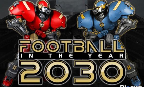 football2030