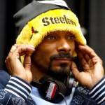 snoopsteelers