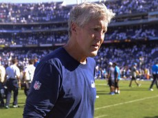 pete carroll2