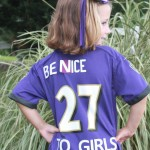 rice girls jersey2