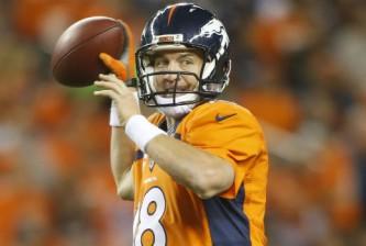peyton throw2