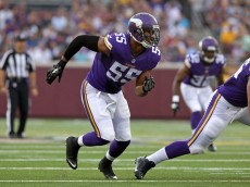 anthony-barr-nfl-preseason-oakland-raiders-minnesota-vikings-850x560