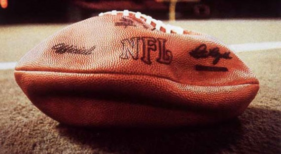 did the patriots deflate footballs in their win this
