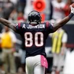Andre-Johnson