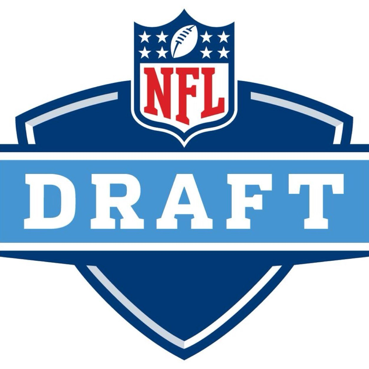 2015 Nfl Draft Compensatory Picks This Given Sunday