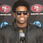 michael-crabtree-sunglasses