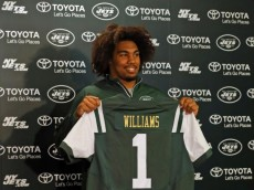 nfl-draft-jets-football