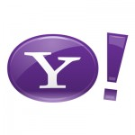 Apple-Removes-Yahoo-Deals-from-iOS-App-Store-2