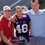 gronk-kstate-party