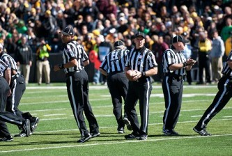 7-FB-officials
