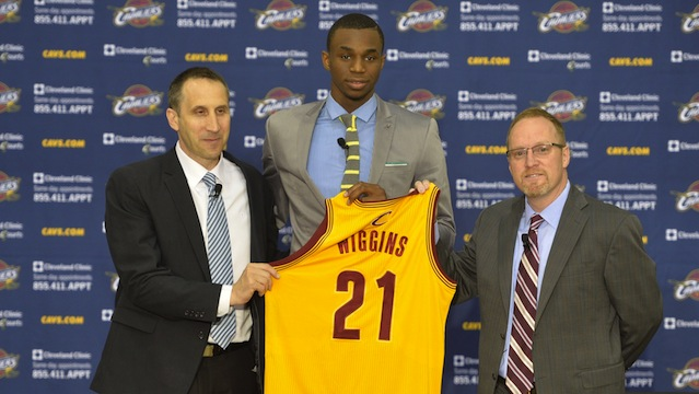 Andrew-Wiggins-Kevin-Love-Trade-Good-For-Cleveland-Cavaliers-and-Minnesota-TImberwolves3