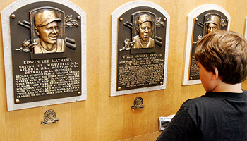 countdown-to-cooperstown