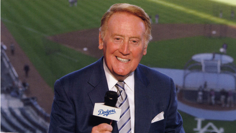vinscully