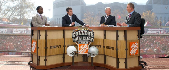 CollegeGameday