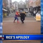 Wrong-Ray-Rice-Video1