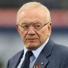 jerry-jones16