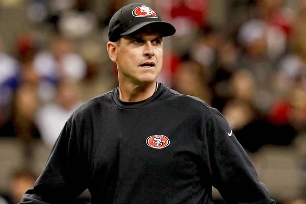 120412-NFL-Jim-Harbaugh_20121204202530597_600_400