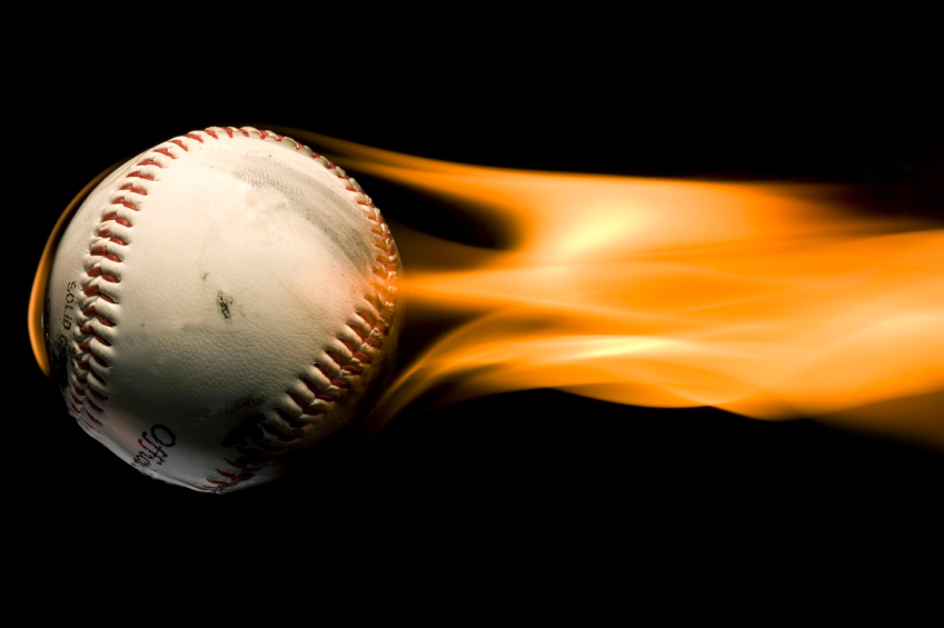 Baseball-on-Fire2