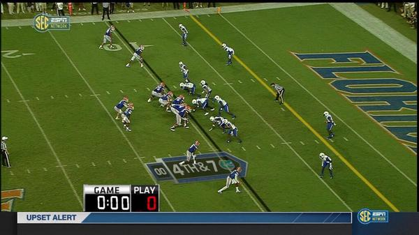 CFB-Kentucky-play-clock