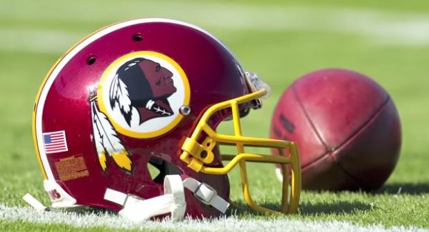Redskins Hoping Galette's Return Will Improve Defense