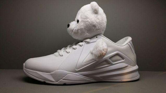 weird-shoes2