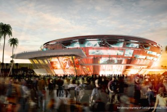 LasVegasArena_Exterior_Cuni1