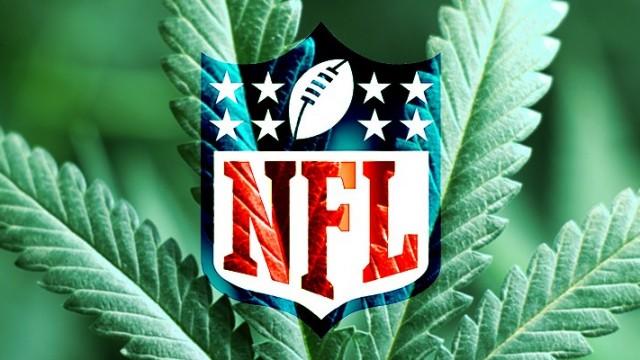 NFLMarijuana