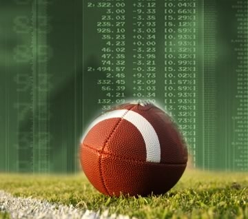 Sports-Betting-statistics-for-NFL-2