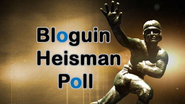 Bloguin-Heisman-Poll1
