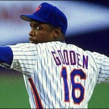 Doc-Gooden1