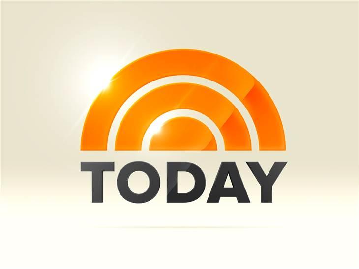 NBC-News-Today