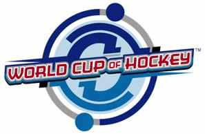 World_Cup_Hockey1