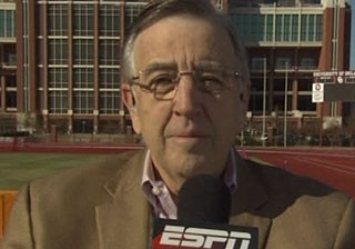 brentmusburger