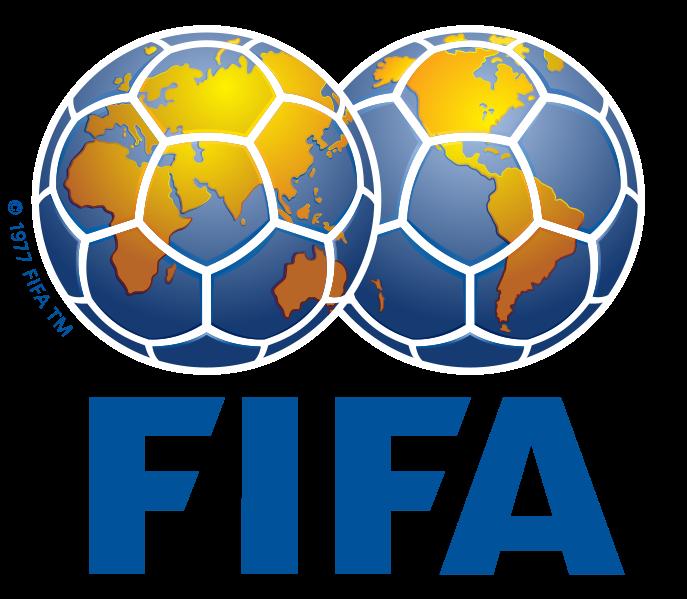 fifa-logo_12