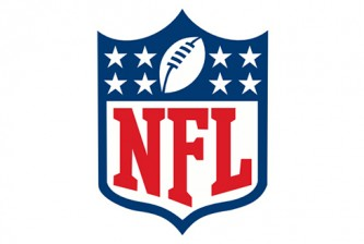 nfllogo1