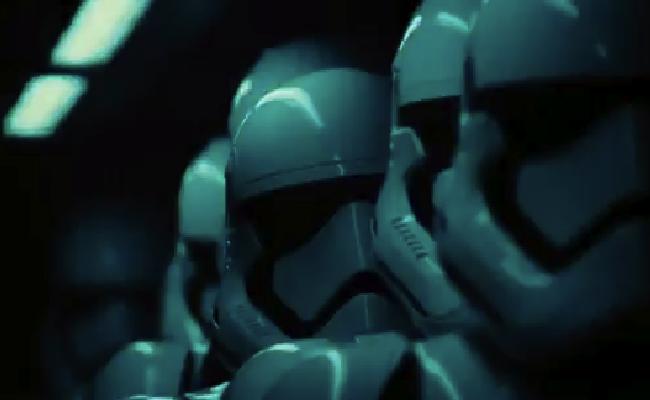 stormtroopers_2015