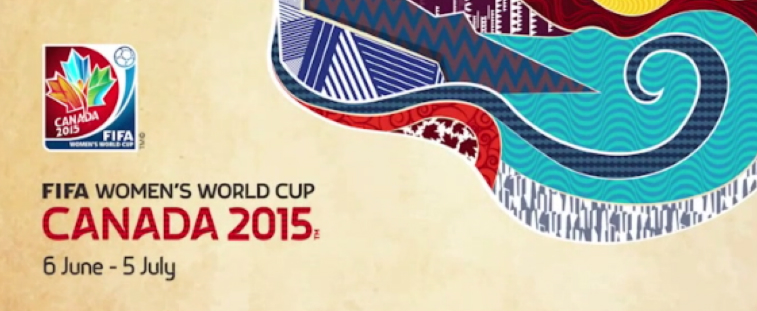 2015-FIFA-Womens-World-Cup