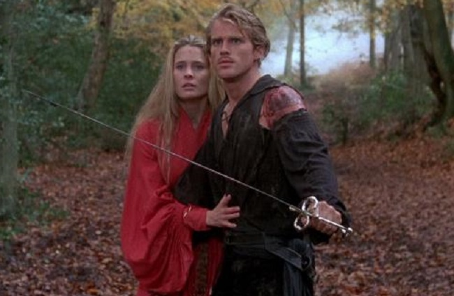 princess_bride1