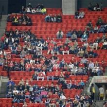815Bowl-Attendance-Football-e14207823408052