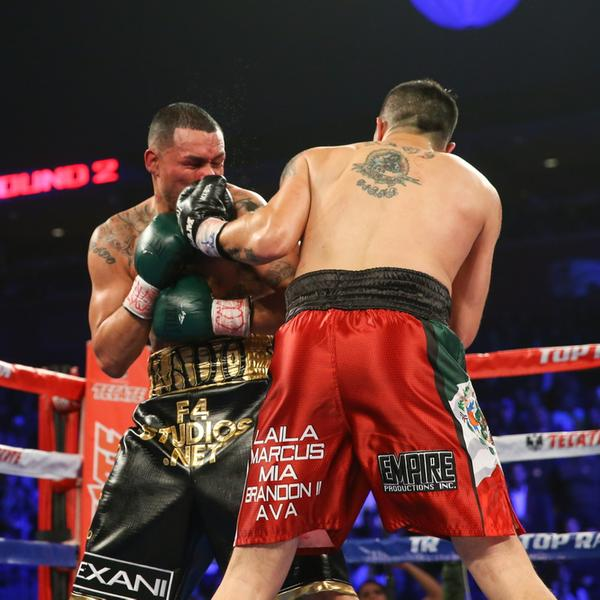 Brandon-Rios-vs-Mike-Alvarado-III-HBO-Boxing
