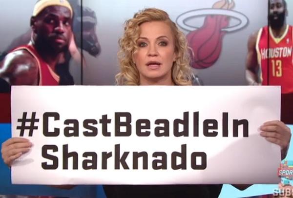 beadle_sharknado