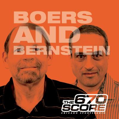 boers-and-bernstein