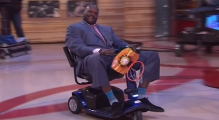 shaqscooter1